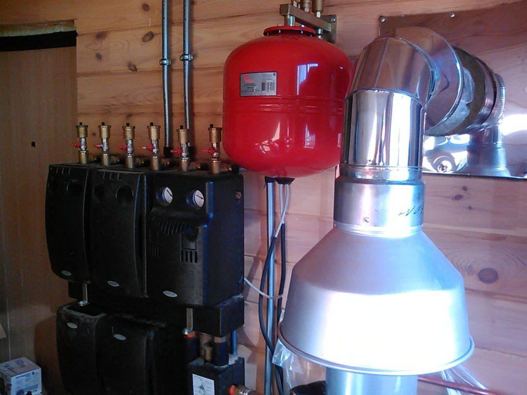 Comparatif cout chauffage gaz electricite neuilly sur for Cout chauffage electrique maison
