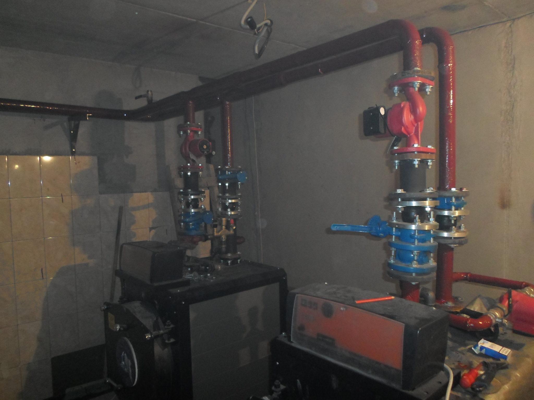 Mazout chauffage genappe renovation travaux antony brest le tampon entr - Prix renovation electrique au m2 ...