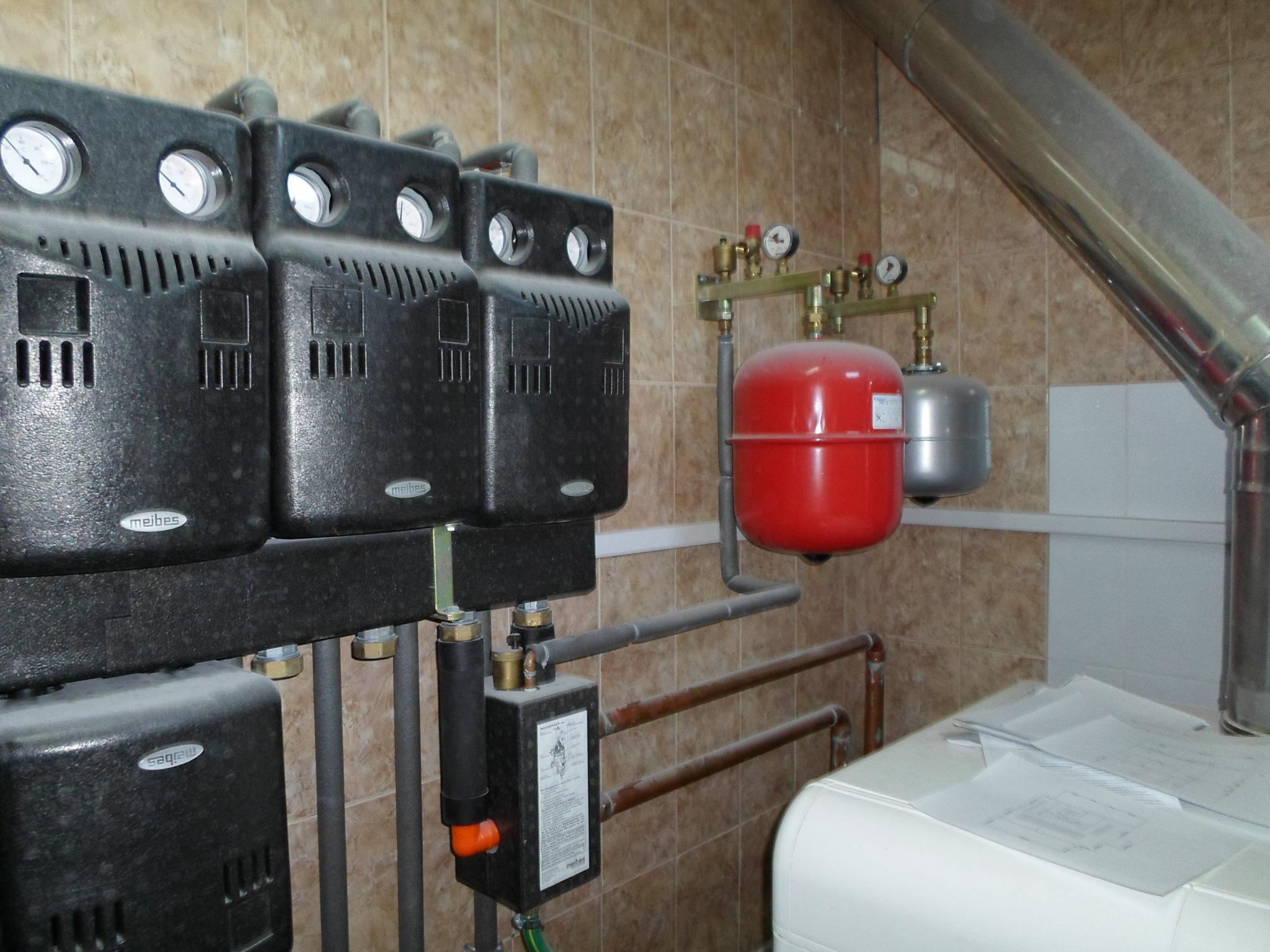 Chauffage electrique salle de bain economique chauffage for Chauffage d appoint pour salle de bain