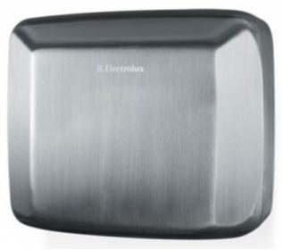 Сушилка для рук Electrolux EHDA - 2500: цена, отзывы - купить Сушилка для рук Electrolux EHDA - 2500 с доставкой в интернет-магазине ZIWO