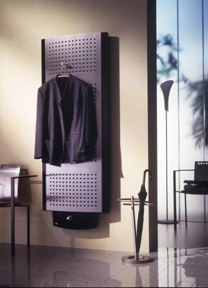 Дизайн-радиаторы Полотенцесушители
