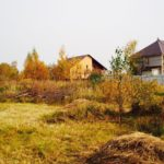 Газификация Звенигород