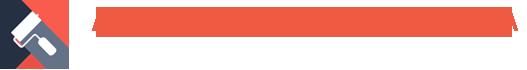 На сегодняшний день большинство частных лиц, а также владельцев крупных предприятий заинтересованы в качественных услугах, которые оказываются опытным штатом специалистов. Если же вас интересует надежный и эффективный монтаж отопления, который будет выполнен  грамотным штатом специалистов, отлично разбирающимися в данной сфере, тогда мы рады вам помочь. Наша организация на протяжении длительного периода времени оказывает качественный монтаж отопления и готова  выполнить различные ряд услуг, связанных с любыми системами отопления. Мы предоставляем возможность заказать  сборку котельной от опытного штата специалистов. Так как содержим грамотный штат мастеров, отлично разбирающийся  в данной сфере. Наши сотрудники готовы предоставить качественную установку водоснабжения, а также выполнять монтажные работы,  полностью соответствующие индивидуальным пожеланиям.  Наша известная Академия-строительства.Москва оказывает ряд преимущественных предложений для каждого заинтересованного потребителя.  Поэтому при необходимости любой заинтересованный клиент сможет заказать ряд профессиональных услуг от грамотного штат специалистов. Если же вы решили обратиться в нашу компанию  за получением сборки котельной от высококвалифицированных мастеров своего дела, тогда мы поможем вам и в этом. Установка водоснабжения, а также любые другие монтажные работы выполняются от профессионалов своего дела.  Мы предоставляем возможность реализовать задуманное в реальность в кратчайшие сроки. При этом не затрачивая внушительных сумм финансовой среды за весь процесс.  Благодаря тому, что наша компания предоставляет сочетание расценок и гарантийного качества, нам доверяют многие.  Стоимость на выполняемые услуги может варьироваться в зависимости от особых пожеланий клиентов, объема рабочих  действий, материалов, и других ключевых моментов. Но несмотря на вышеуказанные факторы цена, как правило, устраивает  любого нашего потенциального потребителя, и обеспечивает возможность реализовать задуманное в реа