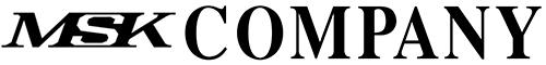 """ООО """"ДИЗАЙН ПРЕСТИЖ""""предлагает теплотрассы для частного дома в Москве по недорогой стоимости. У нас можно купить современные трубопроводы и заказать прокладку теплотрассы. ТЕПЛОТРАССЫ ДЛЯ ОТОПЛЕНИЯ ЧАСТНОГО ДОМА. В частных домах ресурс тепла зачастую находится вне дома. Для обеспечения высокоэффективной системы обогрева необходимо доставить носитель тепла в помещение, тогда теплопотери будут минимальными. В независимости от места, где прокладывается теплотрасса – на земле или под почвой, нужно позаботиться о выборе тpубопровода из оптимального материала. Также понадобится обеспечить качественную теплоизоляцию. ООО """"ДИЗАЙН ПРЕСТИЖ"""" предлагает современные гибкие тpубытеплоизолированные трубы, теплотрассыразличных маркировок. Наша компания является прямым дилером трубопроводов от производителя Термафлекс. У нас Вы не только можете купить Флексален, но и заказать быстрый и качественный монтаж. Наши специалисты выполняют наземную и подземную прокладку теплотрасс практически на любой территории. ПОЧЕМУ теплотрассы ДЛЯ ЧАСТНОГО дома ФЛЕКСАЛЕН? Заранее термоизолированные трубопроводы теплоизолированные трубы, теплотрассыявляются относительно новым продуктом в области теплоизоляции. Они представляют из себя готовуютеплотрассу, и сочетают в себе высокие теххарактеристики полимерных тpубопроводных систем и высокого качества термоизоляции. Благодаря надежному и быстрому монтажу, долговечности тpуб Флексален, предизолированные тpубопроводы особенно интересны при прокладывании внутриквартальных и наружных сетей любоговодоснабженияна территориях частных домов и коттеджных поселках – теплового и холодного. Теплотрассы можно прокладывать между постройками, с целью восстановления и обустройства городских теплосетей, также транспортирования производственных и пищевых жидкостей, не только воды. Но и других жидких субстанций. Флексален гибкие, предизолированные, благодаря чему возможна их укладка в трассу, протяженность которой до 300 метров и любой конфигурации. Чтобы произвести монтаж"""