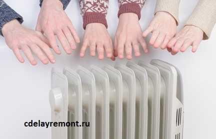 Алюминиевые радиаторы Ferroli - инновационное качество
