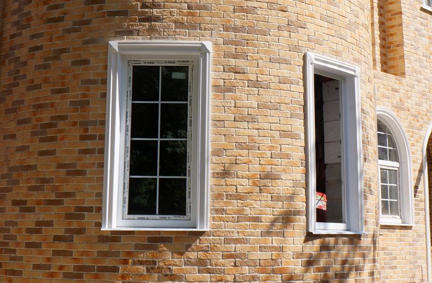 Мастерская фасадных материалов (МФМ) - 6