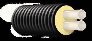 Труба Изопэкс-2