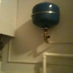Полипропиленовые трубы для отопления отзыв