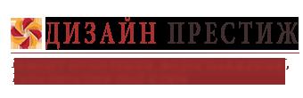 Пластинчатый теплообменник Alfa Laval M10-MFG Невинномысск Кожухотрубный теплообменник Alfa Laval ViscoLine VLA 25/34/85/102-6 Махачкала