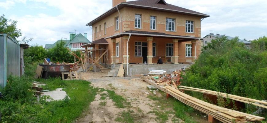 отопление дома кредит тинькофф кредит наличными под залог недвижимости отзывы