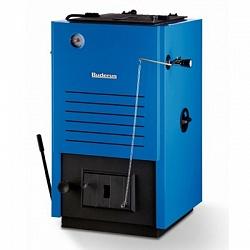 Качественно и быстро монтаж системы отопления BUDERUS