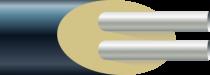 Трубы Изопрофлекс Тандем