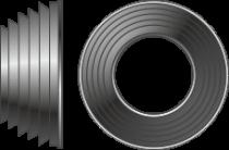 Уплотнительные кольца для прохода стен