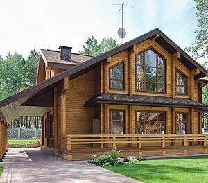 Независимая строительная экспертиза частного дома