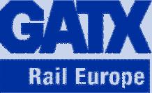 ELSEN Systems (Европа)