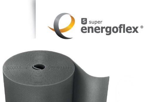 Energoflex™ (ROLS ISOMARKET)