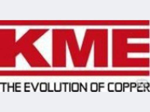 KME (Европа)