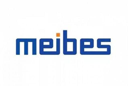 Meibes (Германия)