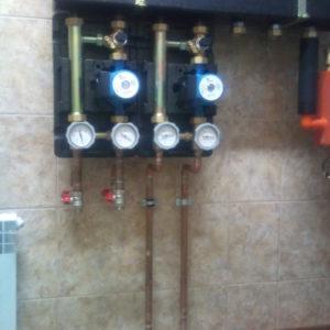 Отопление котельная дома, продажа монтаж котетельного оборудования, поставка монтаж котельной для отопления дома, котельная автономная для частного отопления дома