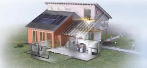 Отопительное оборудование – стальные панельные радиаторы