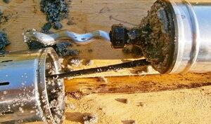 Что выбрать: ремонт или замену насоса водоснабжения