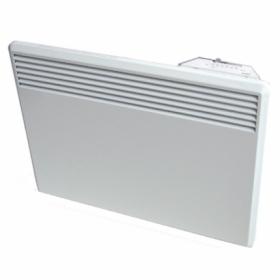 Конвектор электрический Nobo C4F 15 XSC: цена, отзывы - купить Конвектор электрический Nobo C4F 15 XSC с доставкой в интернет-магазине ZIWO