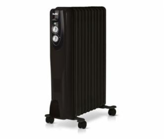 Масляный радиатор Ballu BOH/CL-11BRN