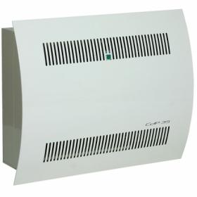 Осушитель воздуха Dantherm CDF 35: цена, отзывы - купить Осушитель воздуха Dantherm CDF 35 с доставкой в интернет-магазине ZIWO