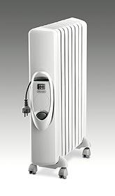 Маслонаполненные радиаторы Масляные радиаторы Электрические радиаторы