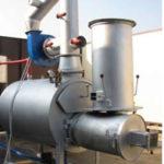 Воздушное отопление дома, установка системы воздушного отопления в коттедже