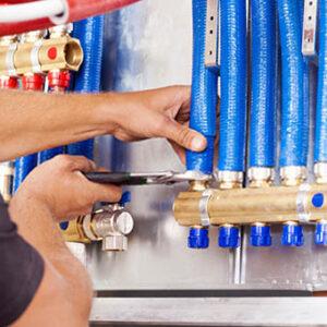 Методики ремонта металлопластиковых труб водопровода