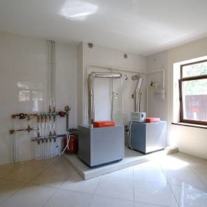 Монтаж котельных, установка котла отопления и котельного оборудования для частного дома, устройство отопительного оборудования для индивидуального дома, частное автономное отопление коттеджа отопление